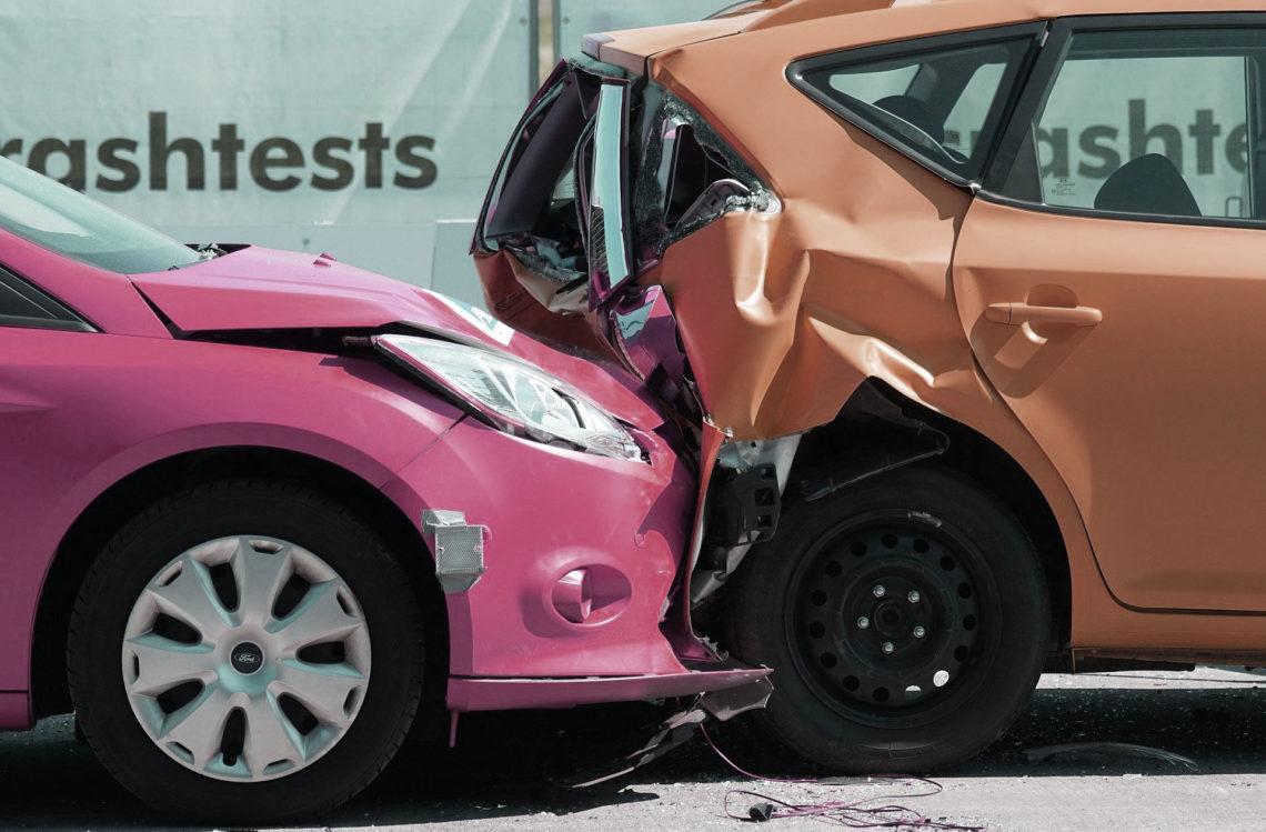KFZ Versicherung Kündigen Beitragserhöhung