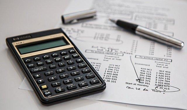 KFZ Versicherung Kündigen nach Beitragserhöhung: Häufig verstecken Versicherer die Beitragserhöhung in einer Änderung der Schadenfreiheitsklasse.