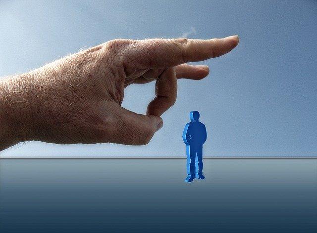 Sonderkündigungen der KFZ Versicherung sind häufig nur innerhalb von vier Wochen möglich.
